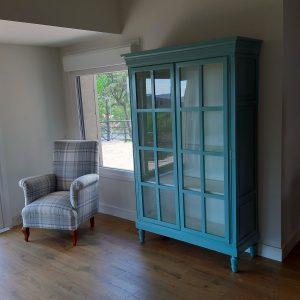 Muebles & Complementos